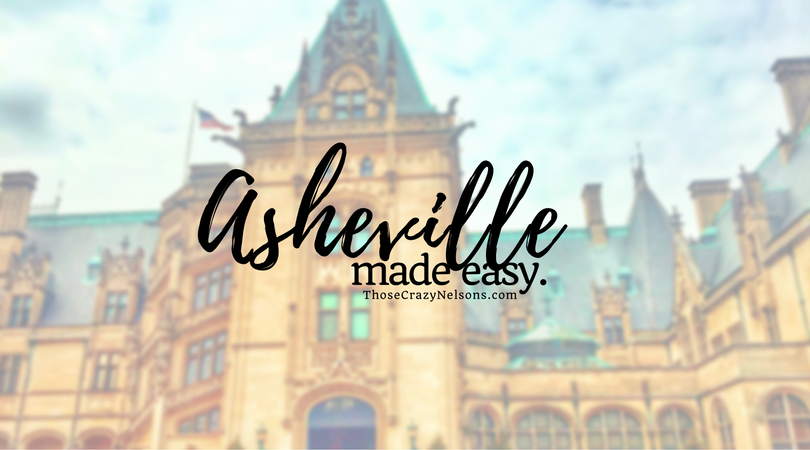 Asheville product cover.png