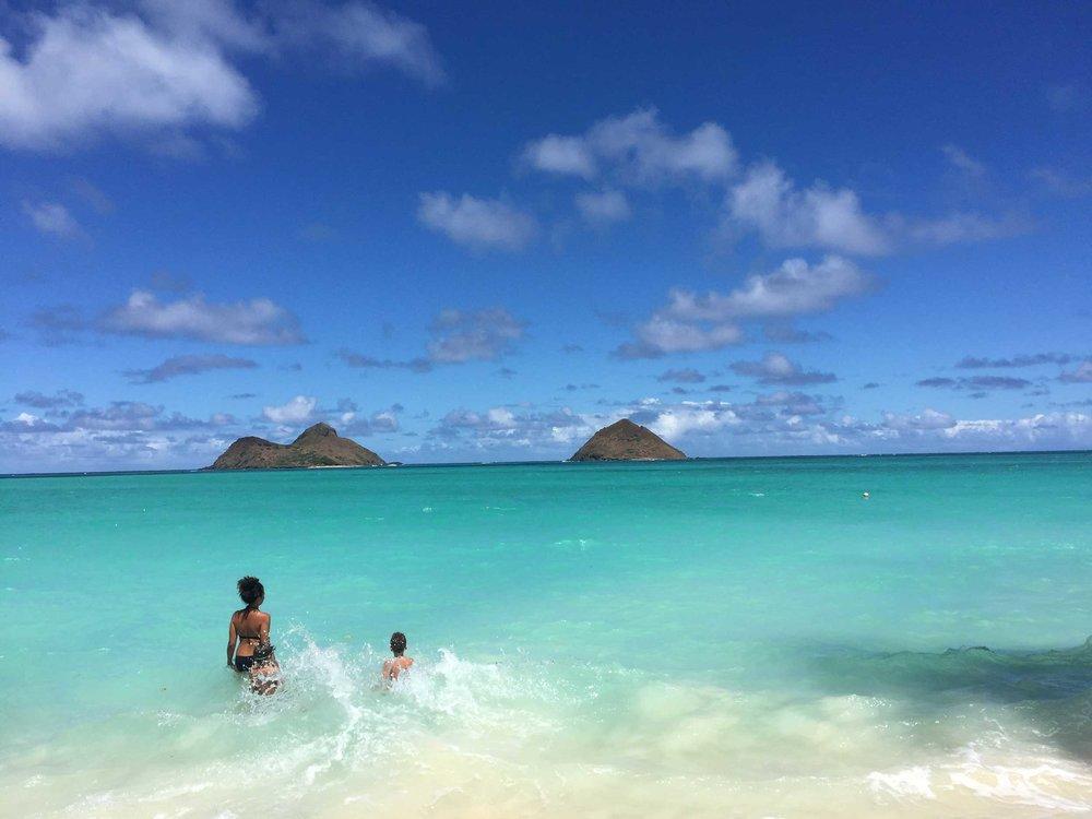 Fracture.Angus-Nelson.hawaii.jpg