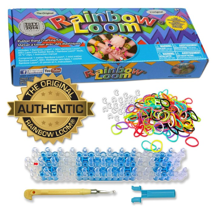 travel toys for road trips with kids.jpg