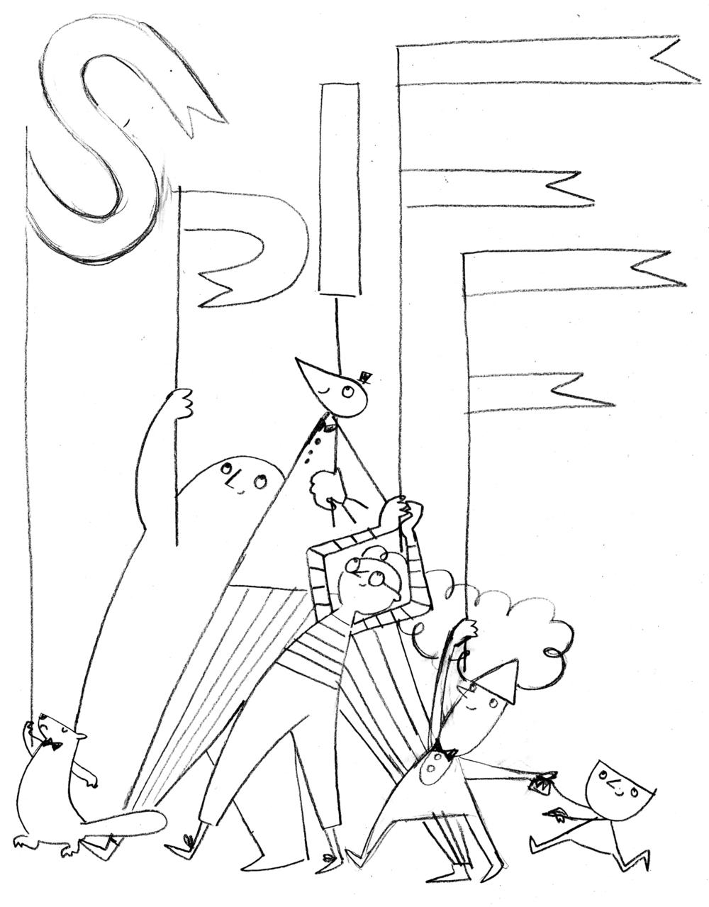 141202 spiff sketch 2000px.jpg