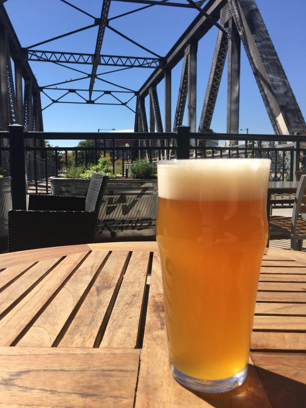 Beer 5.JPG