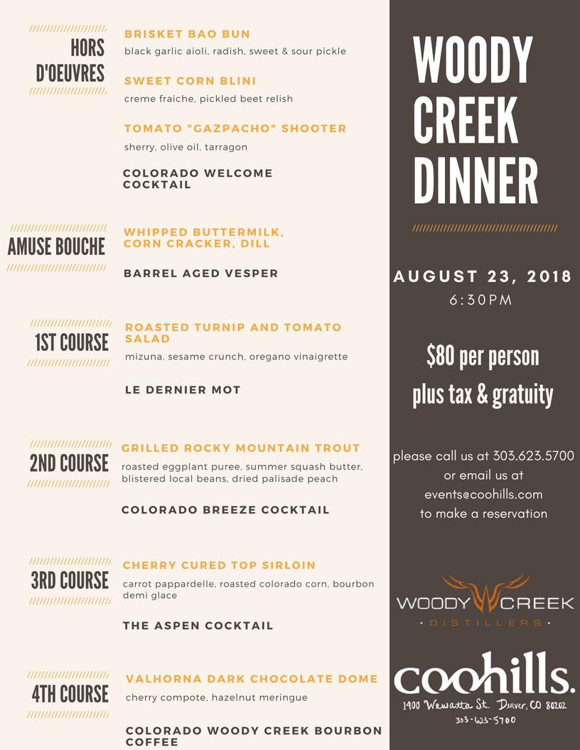 Woody Creek Dinner August 2018.jpg