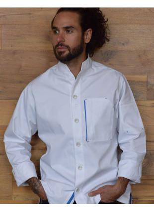 chef-coat-1.jpg