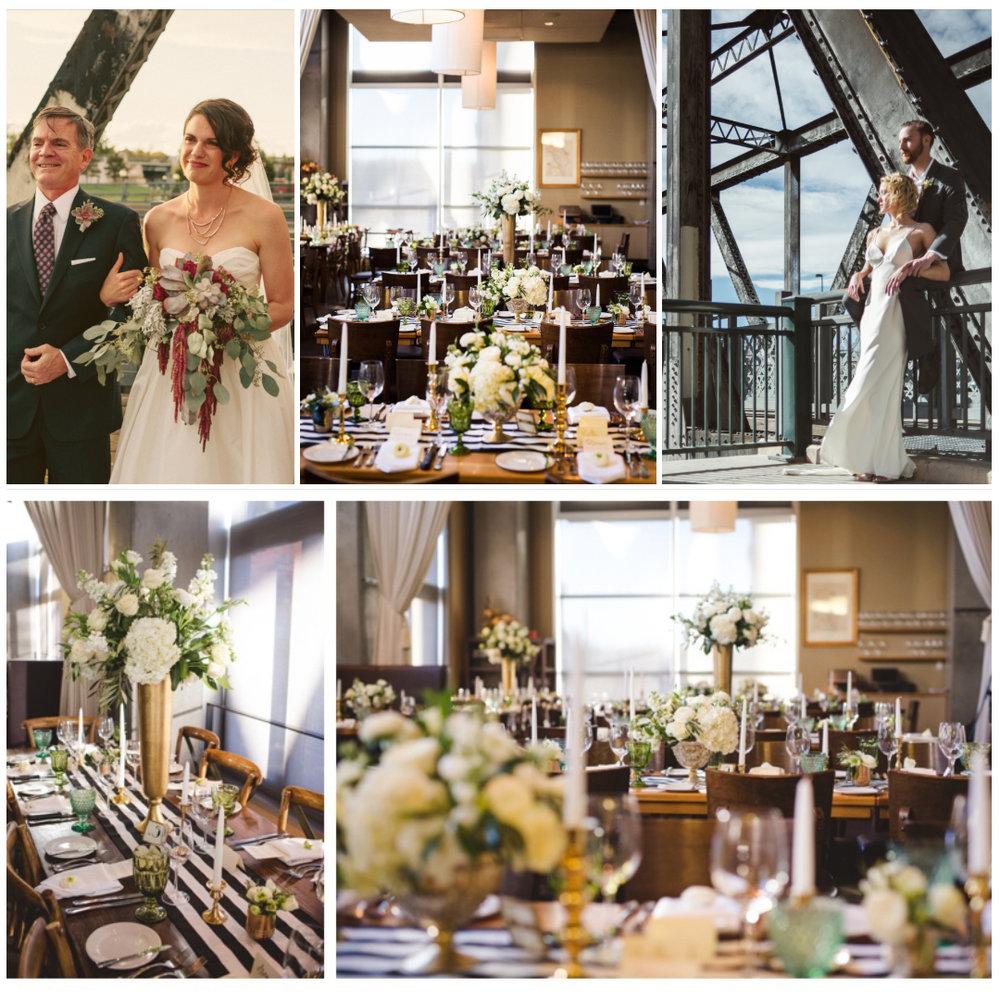 Wedding 3 (4).jpg