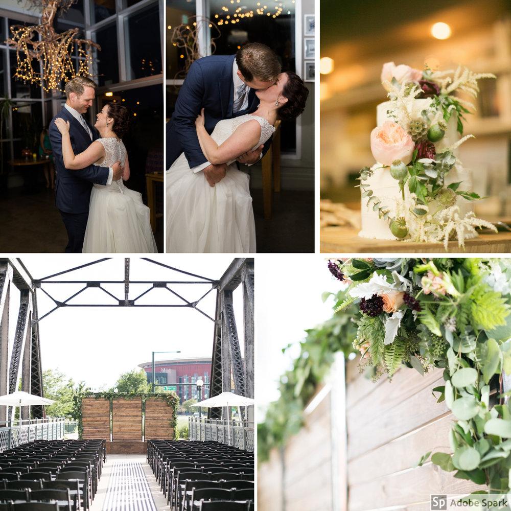 Wedding 2 (1).jpg