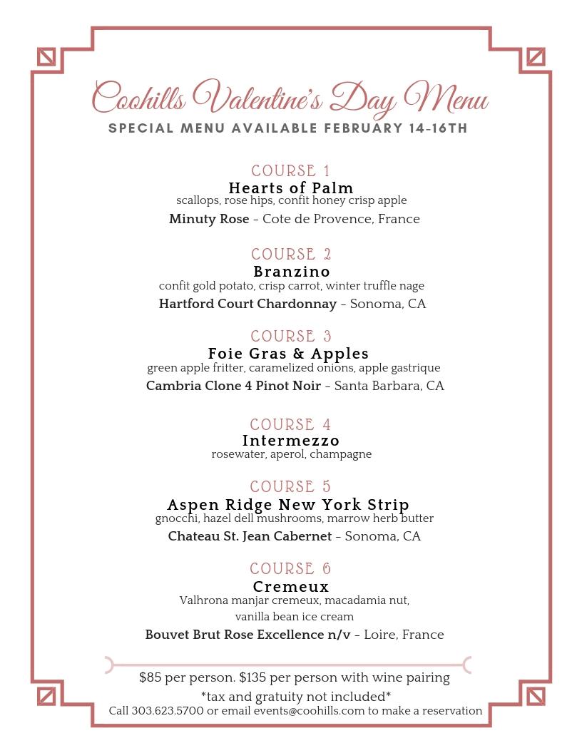 Final Valentine's Day Dinner Menu (1).jpg
