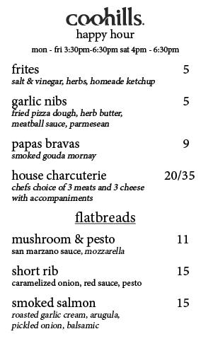 HH Food 3.21.19.png