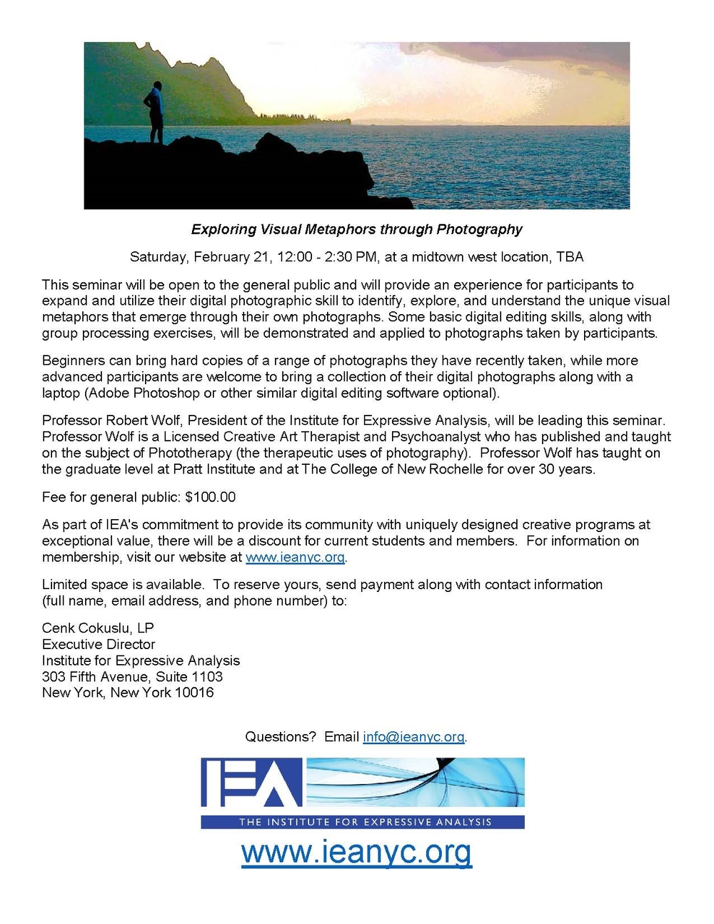ExploringVisualMetaphorsthroughPhotography-BobWolf.jpg