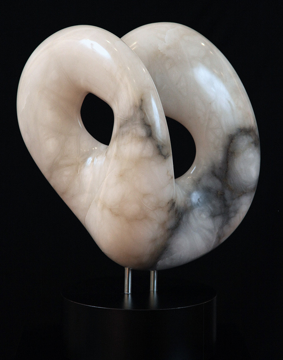 Stone Sculpture Art