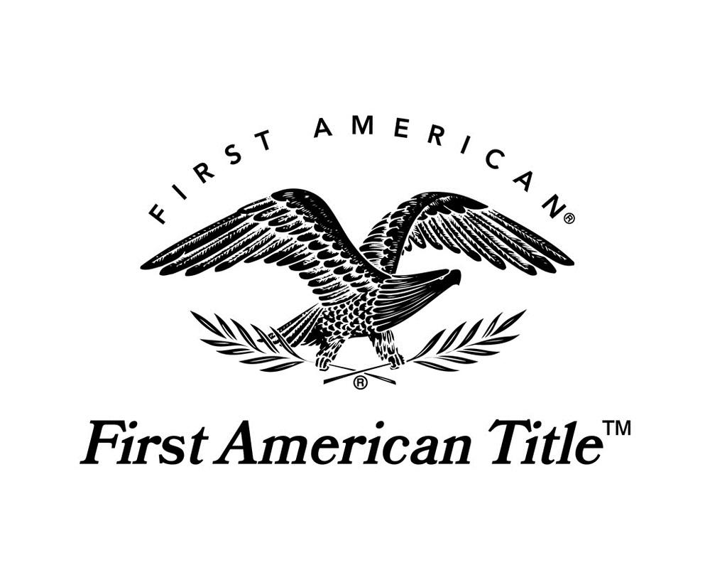 First_American_Title.jpg