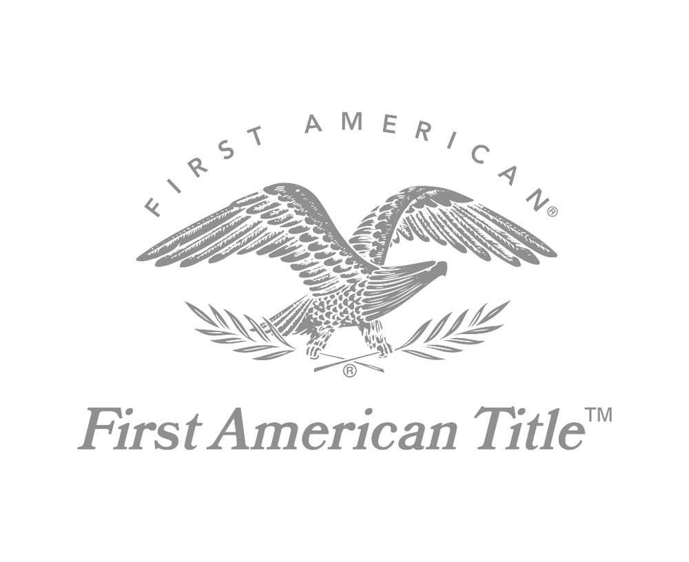 First American Title - Michael Frank
