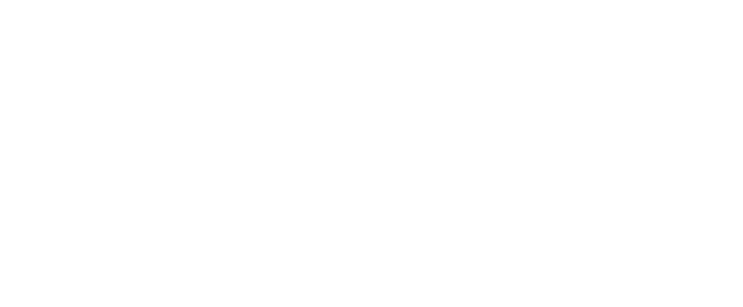 Plisky & Associates | Your Real Estate Professionals