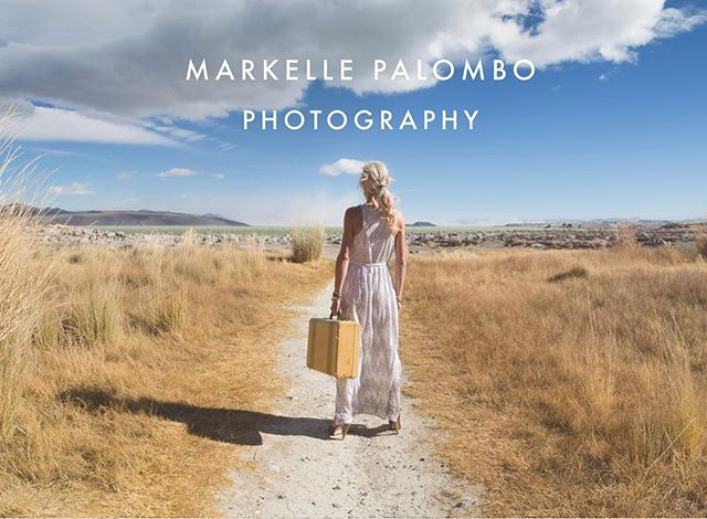 Where shall we go this summer?  Markelle Palombo Photography 1422 Grant Street, North Beach San Francisco . . . .  #markelle  #extraordinarydecisions #markellepalombophotography #popup #fineart #photography #academyofart #fashion #conceptual #inspiration #iamwoman