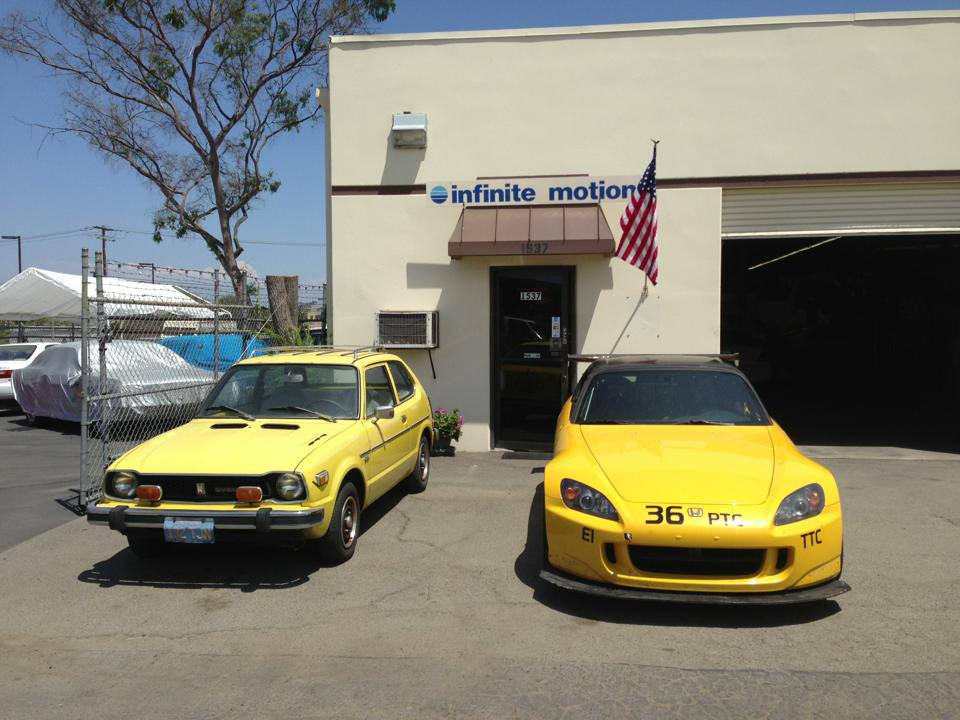 civic and s2000.jpg