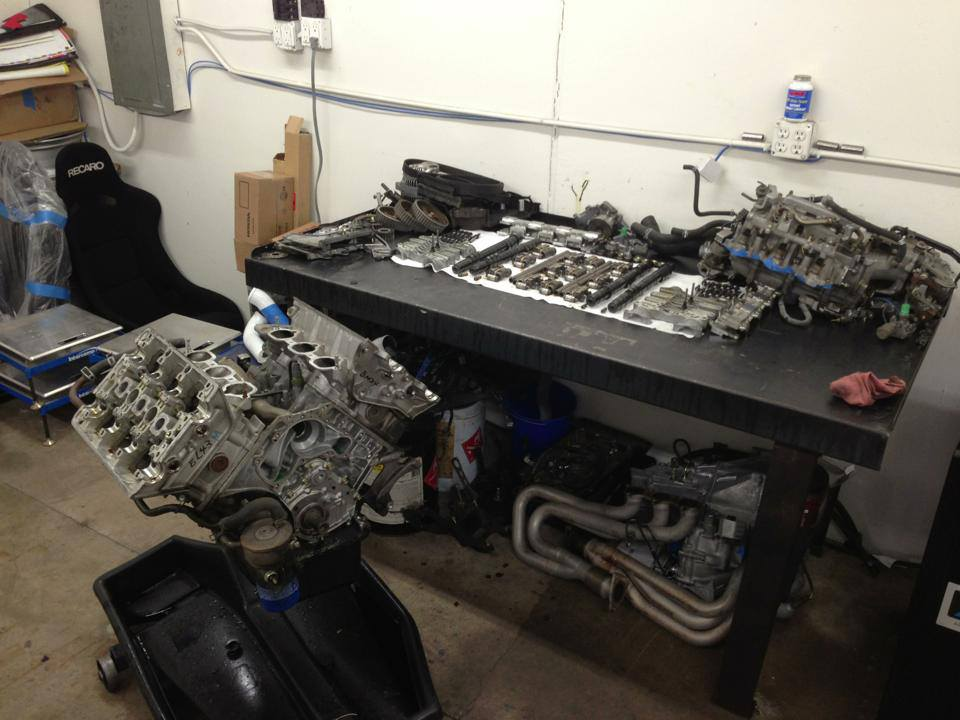 nsx engine1.jpg
