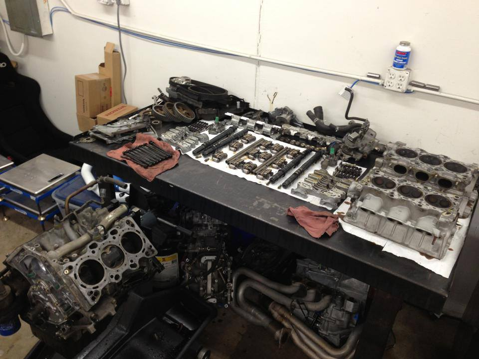 nsx engine2.jpg