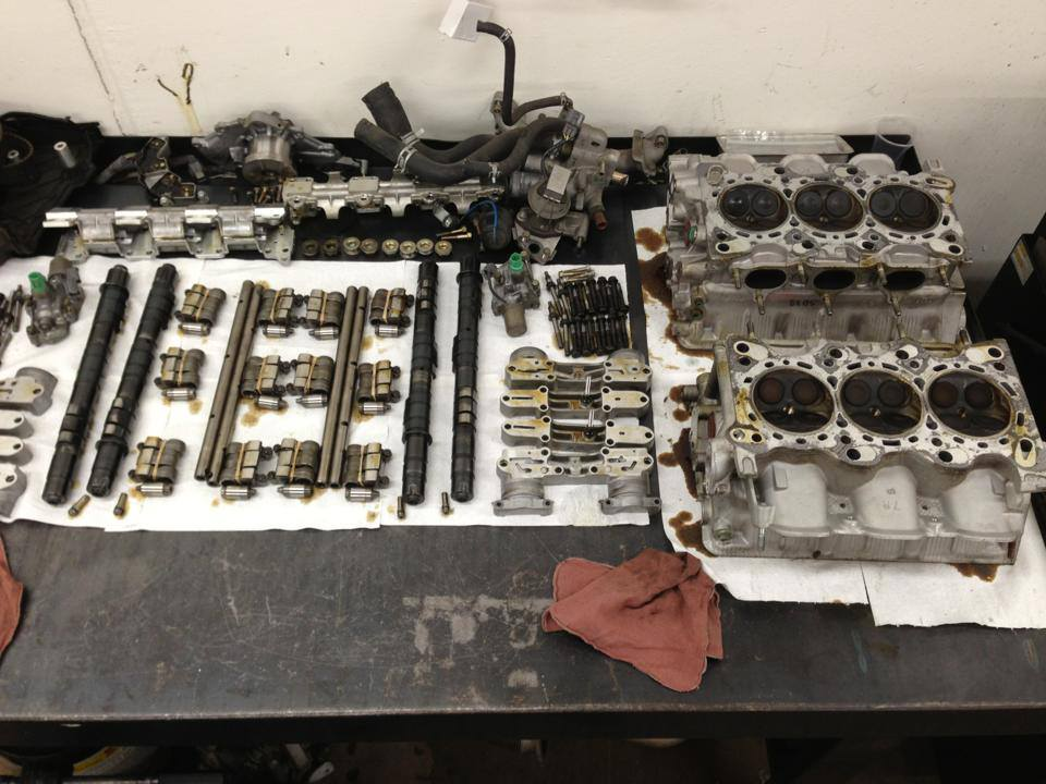nsx engine3.jpg