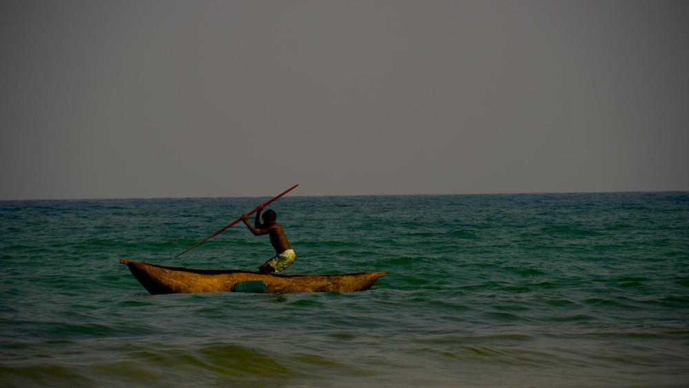 Copyright © 2012, A+B=FilmUnit. All rights reserved. Canoe Boy.jpg