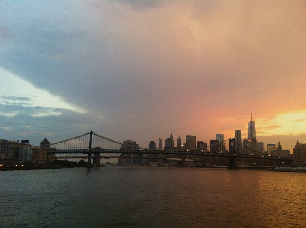 Copyright © 2012, A+B=FilmUnit. All rights reserved. East River Dusk.JPG