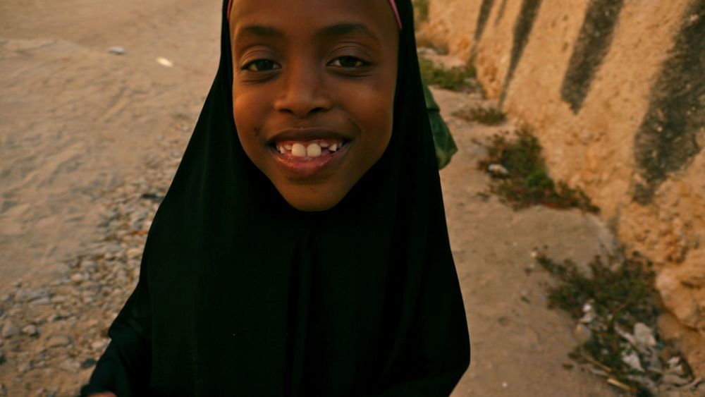Copyright © 2012, A+B=FilmUnit. All rights reserved. Ilha de Moçambique Girl 1.jpg