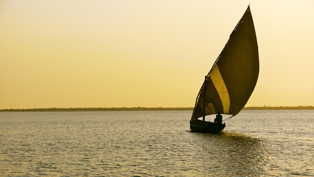 Copyright © 2012, A+B=FilmUnit. All rights reserved. Ilha de Moçambique Dhow.jpg
