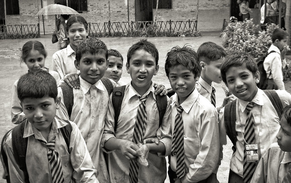Copyright © 2012, A+B=FilmUnit. All rights reserved. School Boys KTM.jpg
