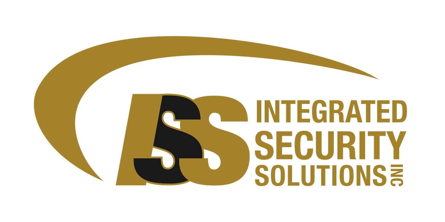 Integrated Security Solutions, Inc