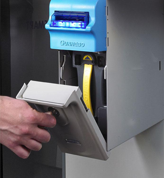 Deposit D1.jpg