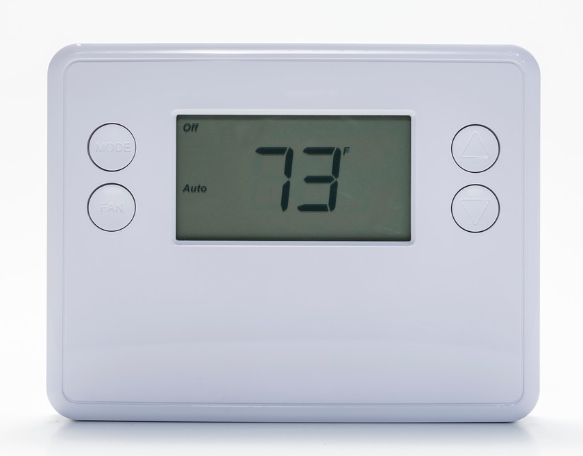 Temperature Control  - Warm or Cool property prior to guests arrivalReceive Alerts in the event of a furnace failureControl Costs