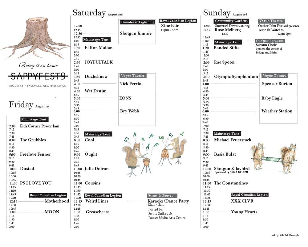 Sappy 9 schedule.jpg