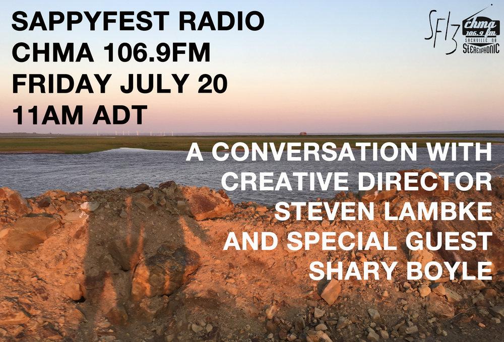 Shary Boyle Radio Promo.jpg