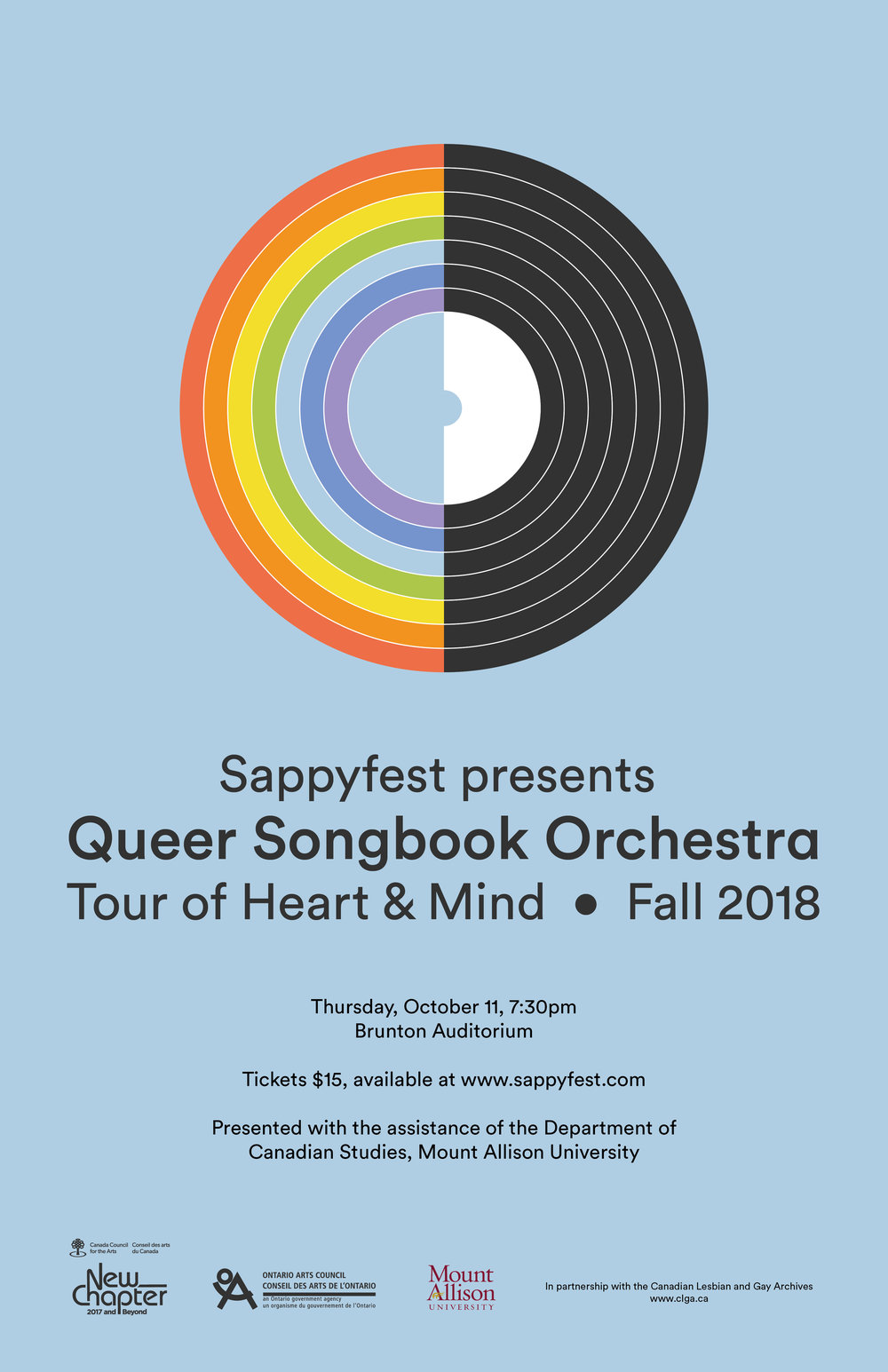 qso_hearts-and-mind-tour_sackville.jpg
