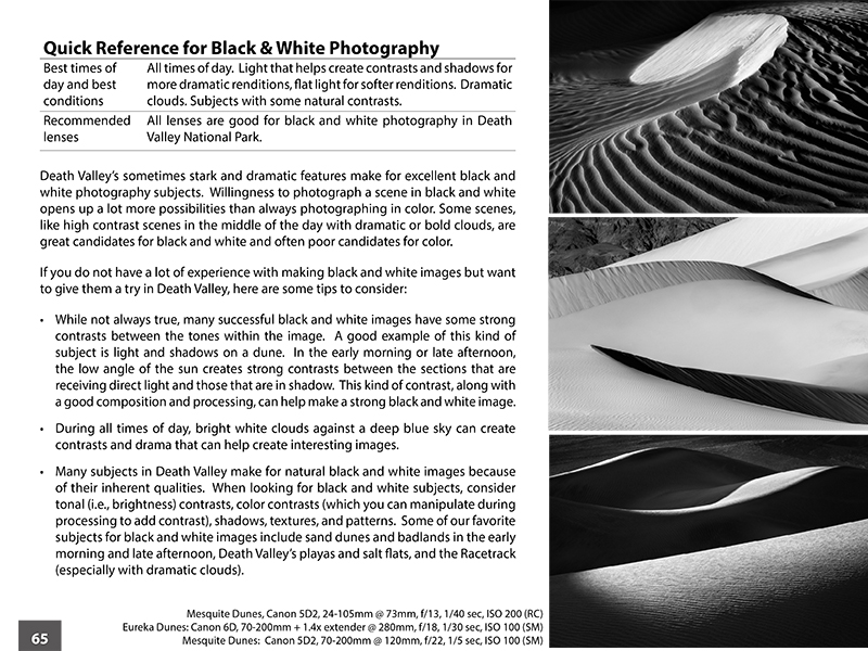 sample_page_black_and_white.jpg