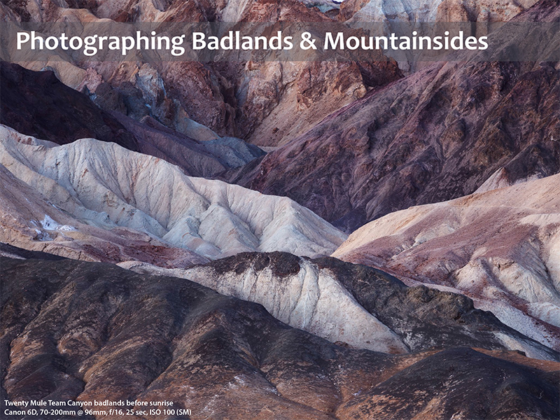 sample_page_photogrpahing_badlands_mountainsides.jpg