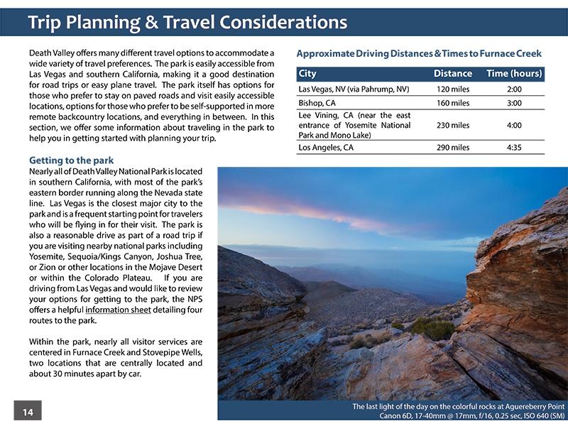 sample_page_trip_planning.jpg