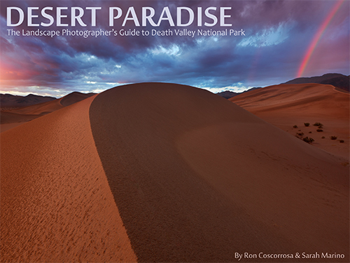 http://www.naturephotoguides.com/e-books/death-valley