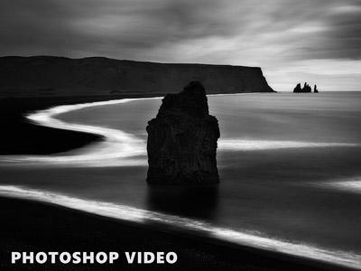 Photoshop video tutorial 49 95