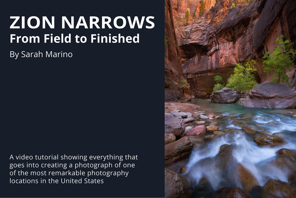 Zion-Narrows-From-Field-to-Finished-Cover-1500px.jpg