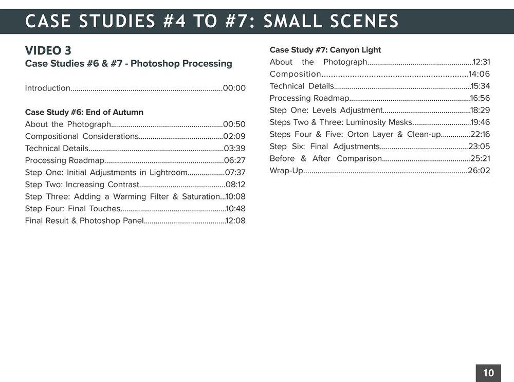 Case-Study-#6-#7-1500px.jpg