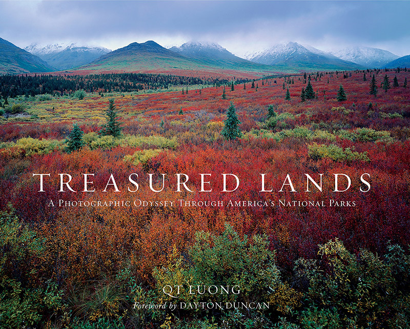 TREASURED_LANDS_front_cover_800px.jpg