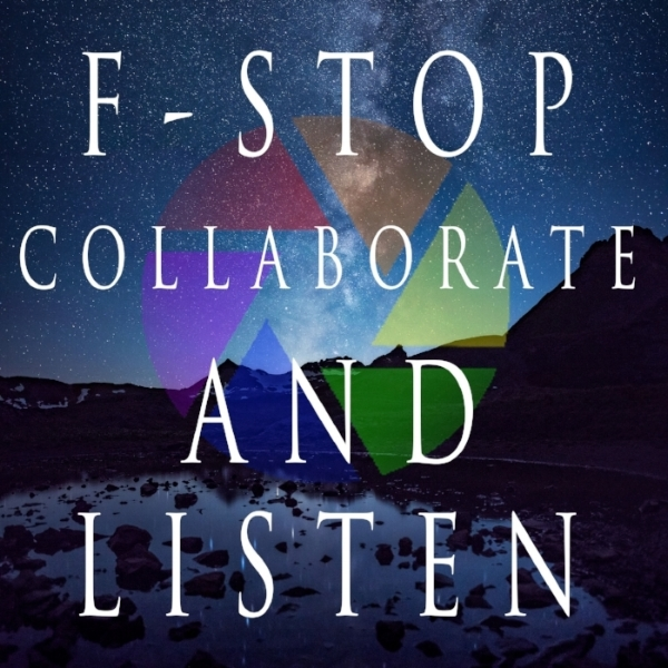 f-stop_collaborate_artwork2.jpg