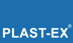Plast-ex logo