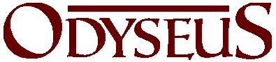 Odyseus logo