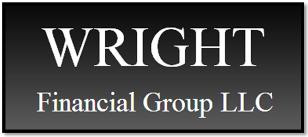 New WFG Logo.png