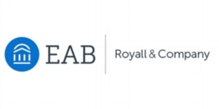 eab royall.jpg