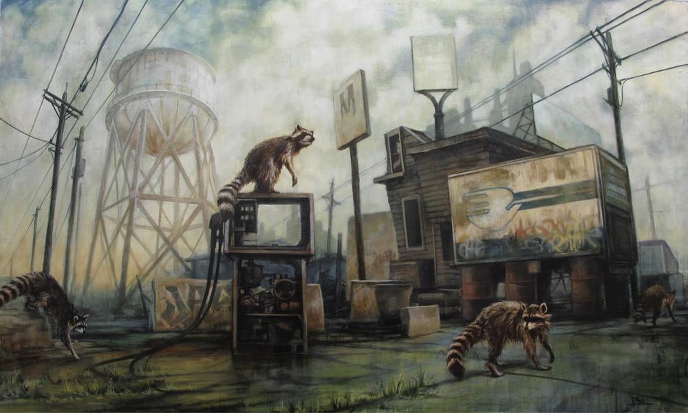 brin levinson raccoon portland.jpg