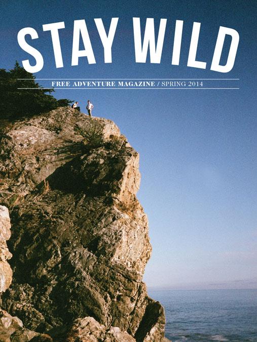 Stay-Wild-Spring-2014.jpg