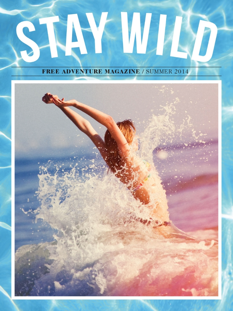 staywild_summer14