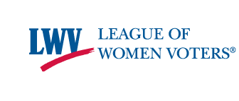 Image result for league of women voters