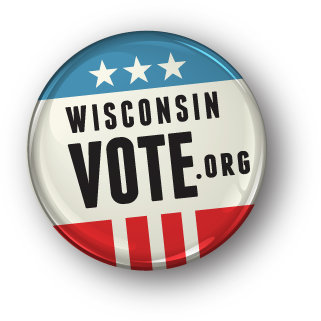 wisconsinvote_button.png